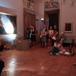 Pianetti Experience 2