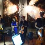 Pianetti Experience 4
