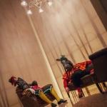 """""""Una notte al museo... in musical!"""" - 13"""