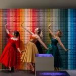 """""""Una notte al museo... in musical!"""" - 1"""